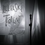 VIII OFPDiM Lubelski Talent '14